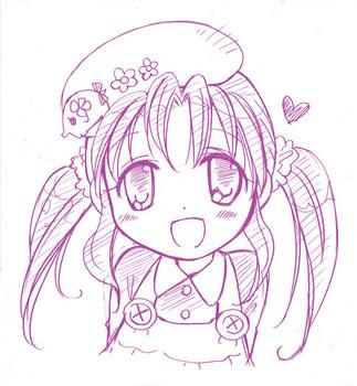 bd-nijiko600.jpg